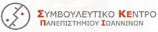 ΣΚΕΠΙ_Λευκολογοτυπο